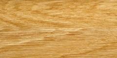 Плинтус TIS дуб корковый с коэкструзией 2,5м/п