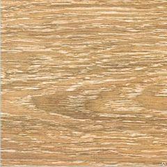 Ламинат Grunhof Дуб беленый 2413 (упаковка 2.131м.кв)