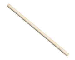 Держак для лопаты 1,2 м высший сорт