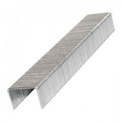 Скоба для степлера 14х11,3х0,7мм (1000шт)