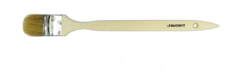 Кисть радиаторная Favorit Стандарт (01-501)