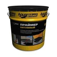 Праймер битумный AquaMast 18л
