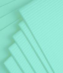 Подложка StartFloor 10мм