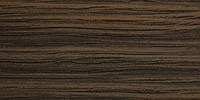 Плинтус-короб с коэкструзией, Дуб премиум 2,5м/п