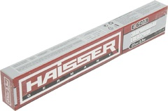 Электроды Haisser 6013 3мм 2,5кг