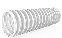 Шланг спиральный из ПВХ ARION SE 100