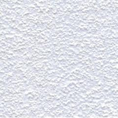 Плита потолочная Armstrong Oasis 600*600*12мм