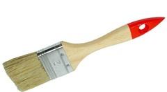 Щётка флейцевая Бригадир Стандарт 2 (63926004)