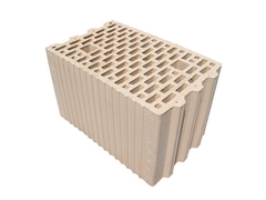 Керамические блоки КЕРАТЕРМ 25