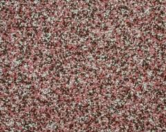 Штукатурка мозаичная FTS DECOR D15-51 зерно 1,5мм 25кг