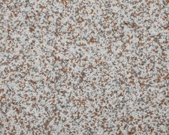 Штукатурка мозаичная FTS DECOR D15-04 зерно 1,5мм 25кг