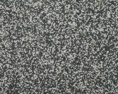 Штукатурка мозаичная FTS DECOR D15-20 зерно 1,5мм 25кг
