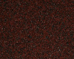 Штукатурка мозаичная FTS DECOR D15-30 зерно 1,5мм 25кг