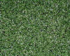Штукатурка мозаичная FTS DECOR D15-36 зерно 1,5мм 7,5кг