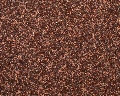 Штукатурка мозаичная FTS DECOR D15-39 зерно 1,5мм 25кг