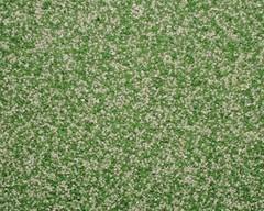 Штукатурка мозаичная FTS DECOR D15-50 зерно 1,5мм 25кг