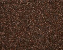 Штукатурка мозаичная FTS DECOR D15-58 зерно 1,5мм 25кг