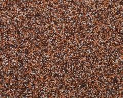 Штукатурка мозаичная FTS DECOR D15-63 зерно 1,5мм 25кг