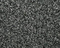 Штукатурка мозаичная FTS DECOR D15-64 зерно 1,5мм 25кг