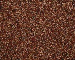 Штукатурка мозаичная FTS DECOR D15-70 зерно 1,5мм 25кг