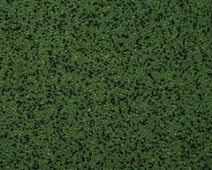 Штукатурка мозаичная FTS DECOR D15-73 зерно 1,5мм 25кг