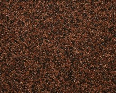 Штукатурка мозаичная FTS DECOR D15-78 зерно 1,5мм 25кг