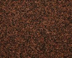 Штукатурка мозаичная FTS DECOR D15-78 зерно 1,5мм 7,5кг