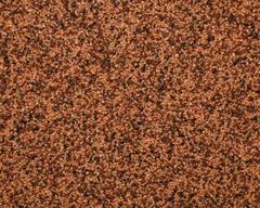 Штукатурка мозаичная FTS DECOR D15-80 зерно 1,5мм 25кг