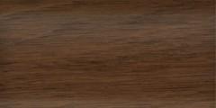 Плинтус-короб с коэкструзией, Дуб морган 2,5м/п