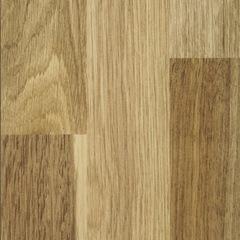 Ламинат Grunhof Дуб Вейвлес D2873 WG (упаковка 2.131м.кв)