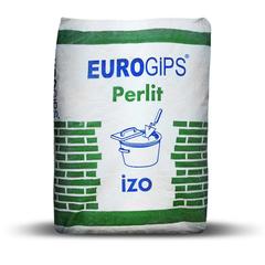 Штукатурка стартовая Izogips Eurogips 25кг