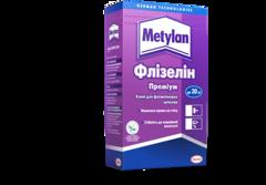 Клей для обоев Метилан Флизелин Премиум 250гр
