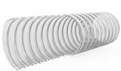 Шланг спиральный из ПВХ FLORA SE 100