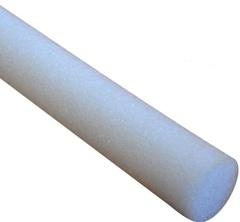 Жгут IZOLON AIR Ф06/500м