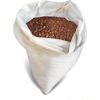 Керамзит (мешок 0,04 м3)