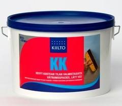Шпаклевка Kiilto R 10л