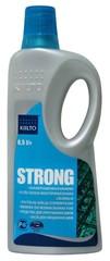Средство для закрепления швов Kiilto STRONG, 500мл