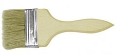Кисть флейцевая Бригадир Стандарт 4 (63926007)