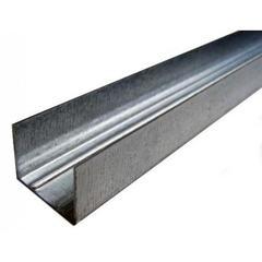 Профиль UW 50/40/3м (0,6мм)