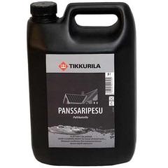 Моющее средство Панссарипесу ТИККУРИЛА 10л