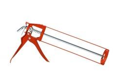 Пистолет для герметиков и монтажной пены Бригадир (63704002)
