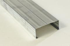 Профиль Профсталь CD 60/4 м (0,55мм) ГОСТ