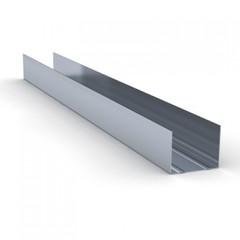 Профиль Knauf UW 100 3м