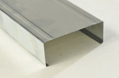 Профиль CW 50/50/3 м (0,45мм)