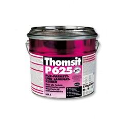 Клей для паркета Thomsit Р625/ 8 кг