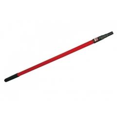 Ручка телескопическая Бригадир 1-2м (63995000)