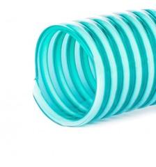 Шланг спиральный из ПВХ ULTRA UV 100