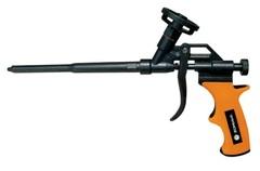 Пистолет для пены SOMA  SM-0009CT