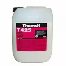 Фиксатор для ковровых плиток Thomsit T425 10 кг
