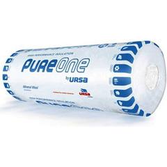 Минеральная вата URSA PureOne 37 RN 15 м.кв
